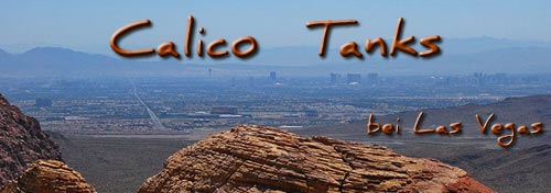 calico rock men Our network of mature men and women in calico rock is the perfect place to make friends or find a mature boyfriend or girlfriend in calico rock.
